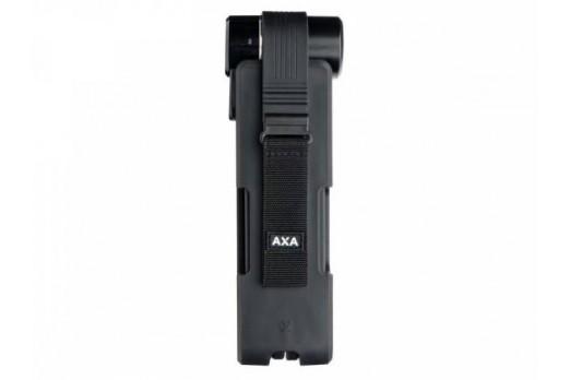 AXA saslēdzējs NEWTON 90cm