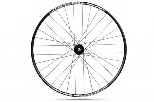 RODI rear wheel BLACKROCK 29