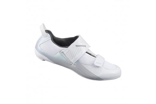 SHIMANO triathlon shoes...