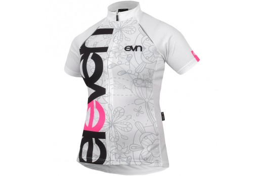 ELEVEN cycling jersey NEW...