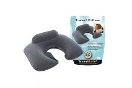 Matrači un tūrisma paklāji TravelSafe Travel Pillow