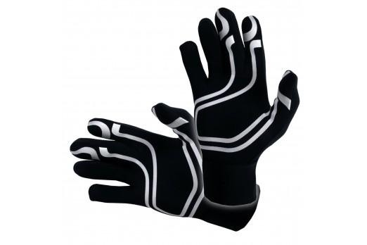 ELEVEN gloves ELITE black
