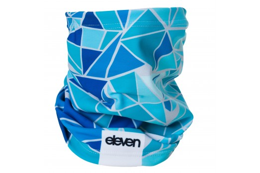 ELEVEN neck warmer Eleven...
