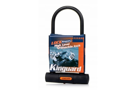 KINGUARD lock U 14/32 268...