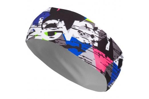 ELEVEN headband HB light...