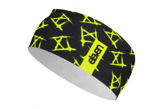 ELEVEN headband HB Dolomiti XI F150