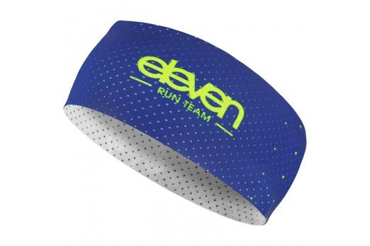 ELEVEN headband HB AIR RUN TEAM blue