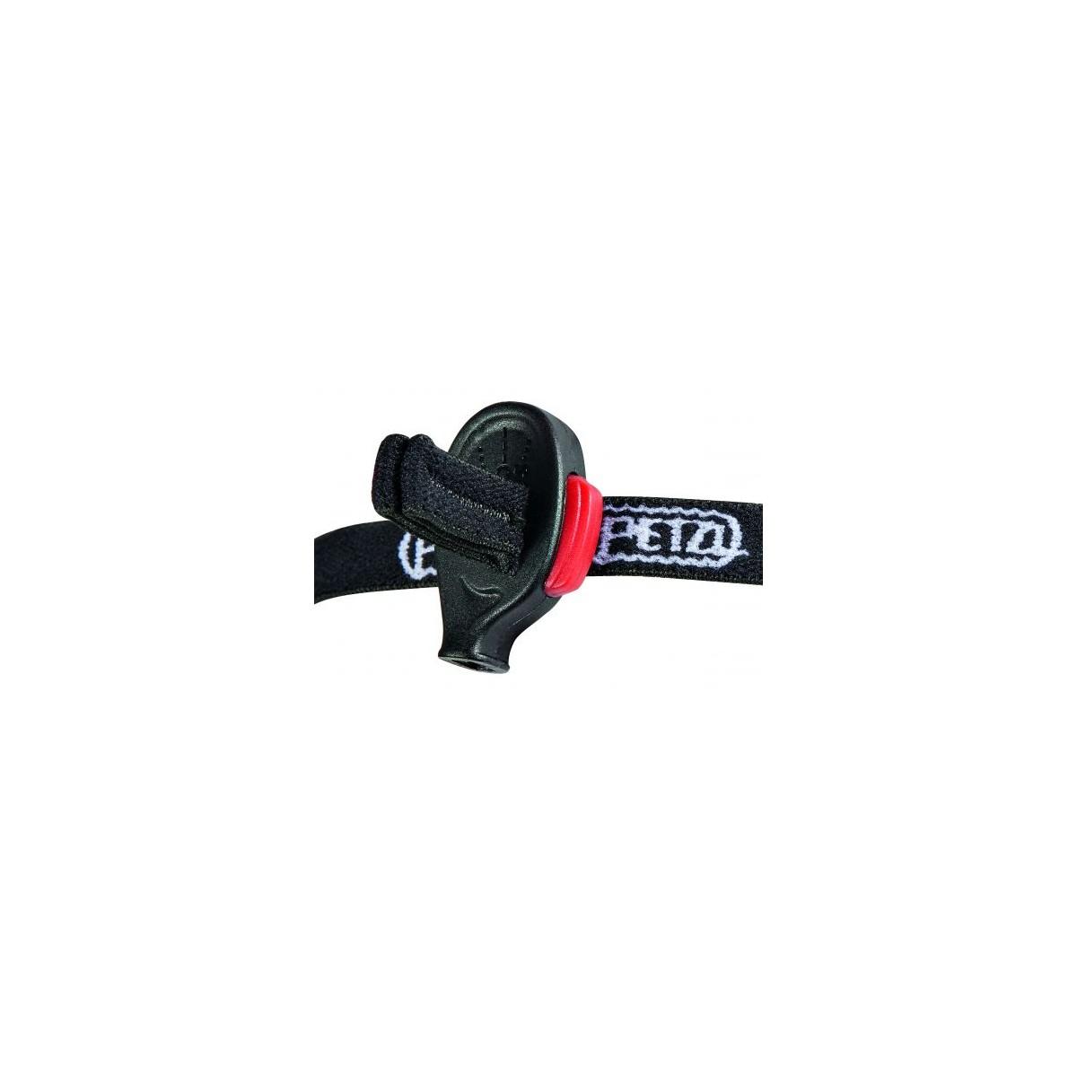 Lukturi Petzl e+LITE® E02 P4