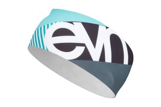 ELEVEN headband HB Dolomiti...