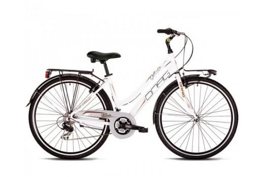 DRAG velosipēds GLIDE LADY...