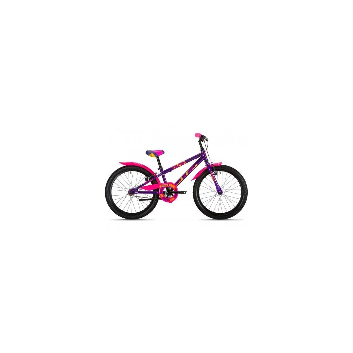 bērnu velosipēds drag rush