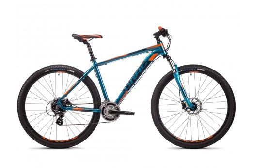 velosipēds DRAG