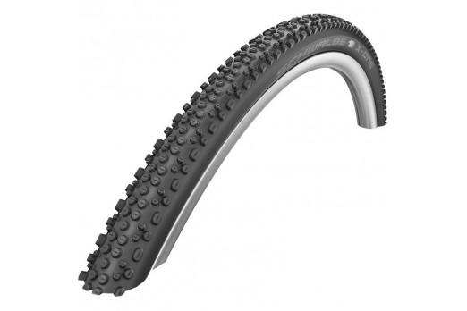 SCHWALBE tyre X-One...