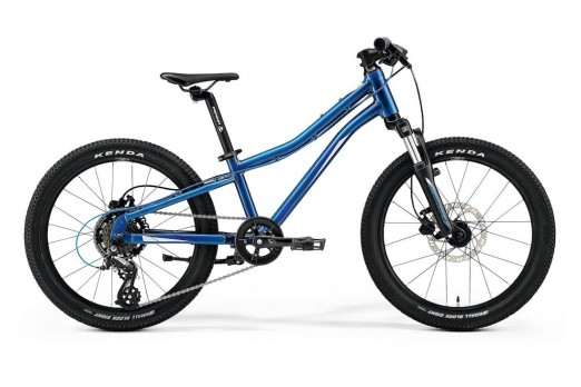 MERIDA bicycle MATTS J20...