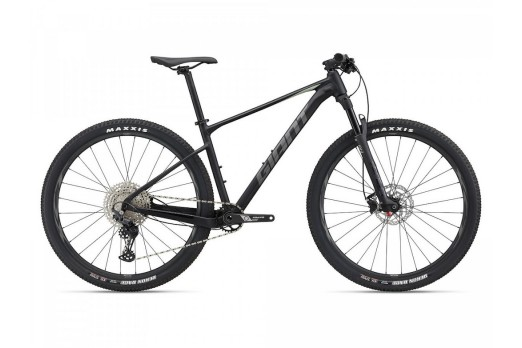 GIANT bicycle XTC SLR 2...