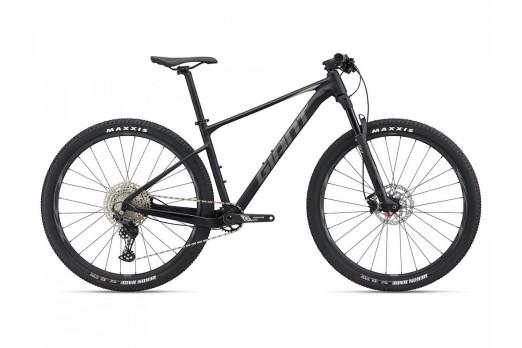 GIANT velosipēds XTC SLR 2...