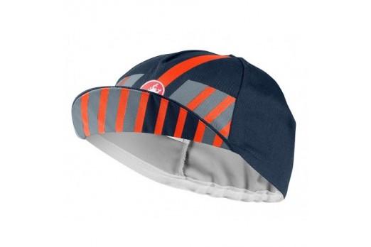 CASTELLI HORS CATEGORIE CAP...