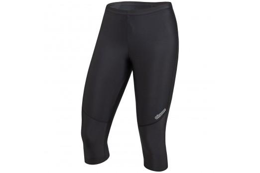 ELEVEN 3/4 Sports pants...