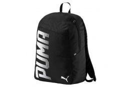 PUMA backpack PIONEER black