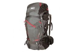Mugursomas Millet Mount Shasta 45 + 10
