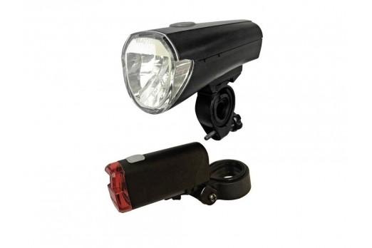 ARCAS light set 1 W LED