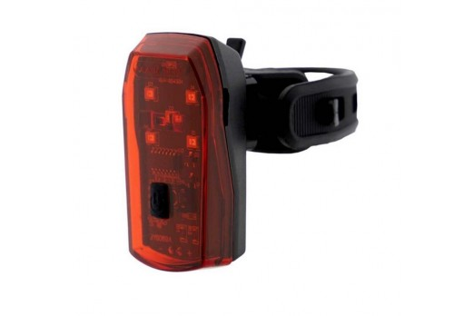 LUXTRA light PREMIUM LED...