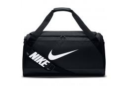NIKE bag BRASILIA DUFFEL...