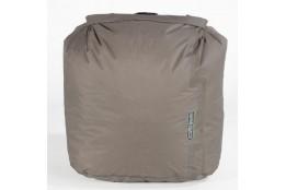 Ūdensdrošie maisi un iepakojumi Ortlieb Ultra Lightweight Liner PS 10 42 L