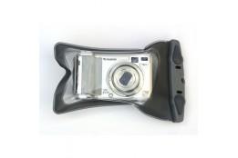 Ūdensdrošie maisi un iepakojumi Aquapac Mini Camera Case