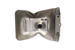 Ūdensdrošie maisi un iepakojumi Aquapac Small Camera Case
