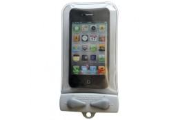 Ūdensdrošie maisi un iepakojumi Aquapac Waterproof Case For iPhone