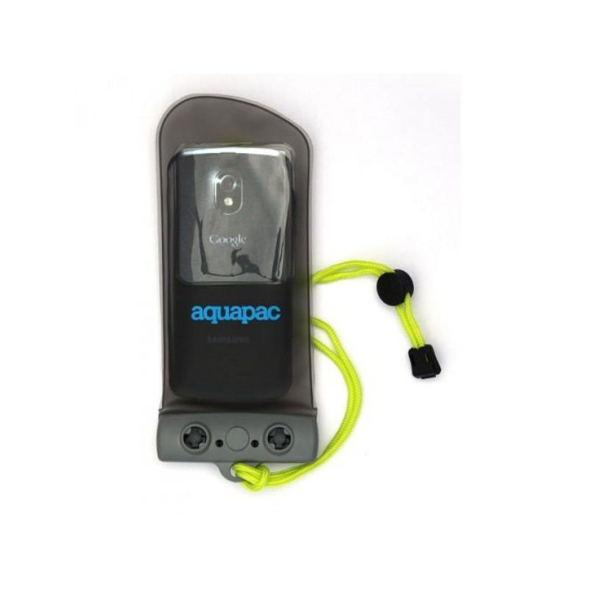 Ūdensdrošie maisi un iepakojumi Aquapac Mini Whanganui Electronics Case