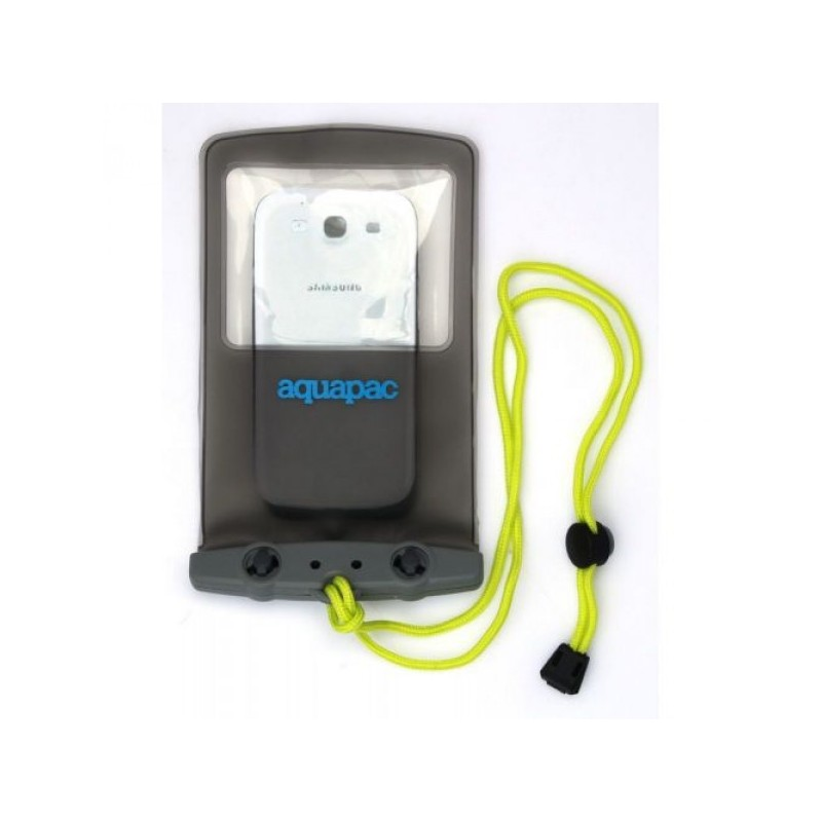 Ūdensdrošie maisi un iepakojumi Aquapac Small Whanganui Electronics Case