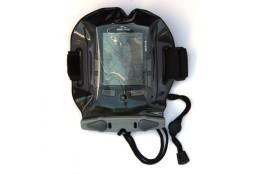 Ūdensdrošie maisi un iepakojumi Aquapac Medium Armband Case
