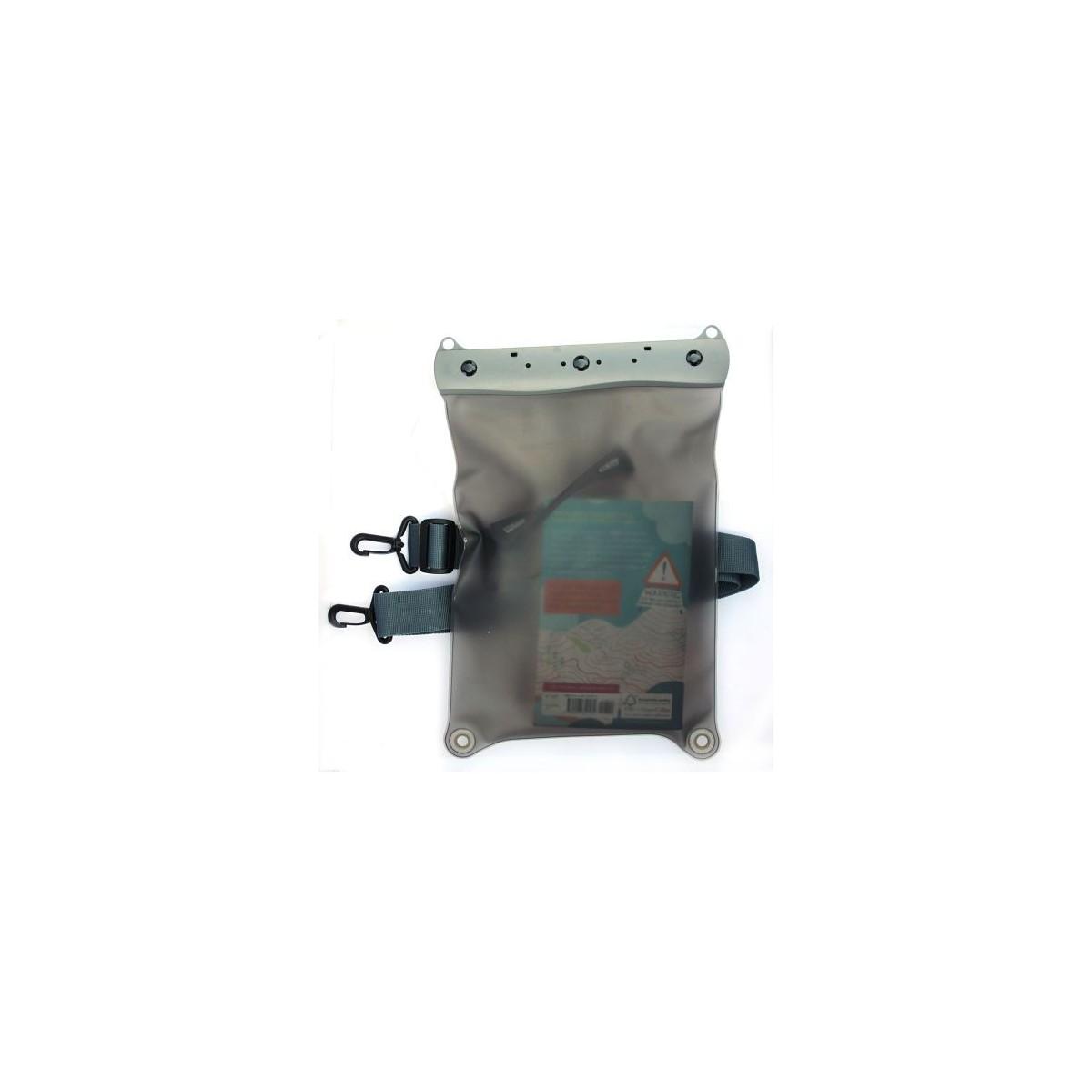Ūdensdrošie maisi un iepakojumi Aquapac Large Whanganui Electronics Case