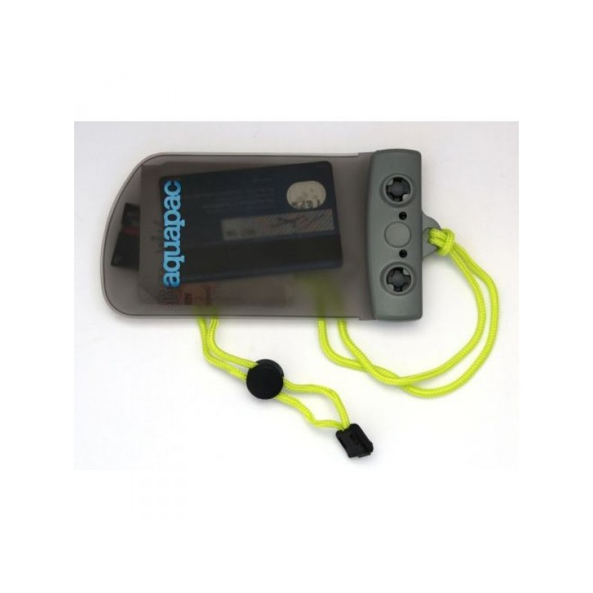 Ūdensdrošie maisi un iepakojumi Aquapac Keymaster Case