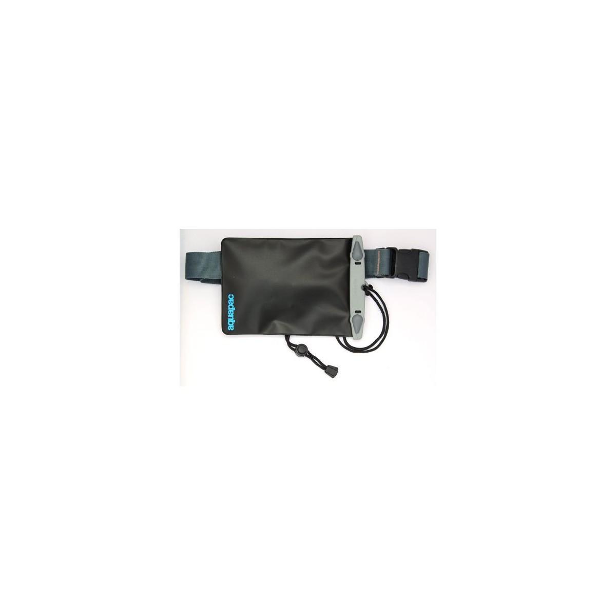 Ūdensdrošie maisi un iepakojumi Aquapac Belt Case