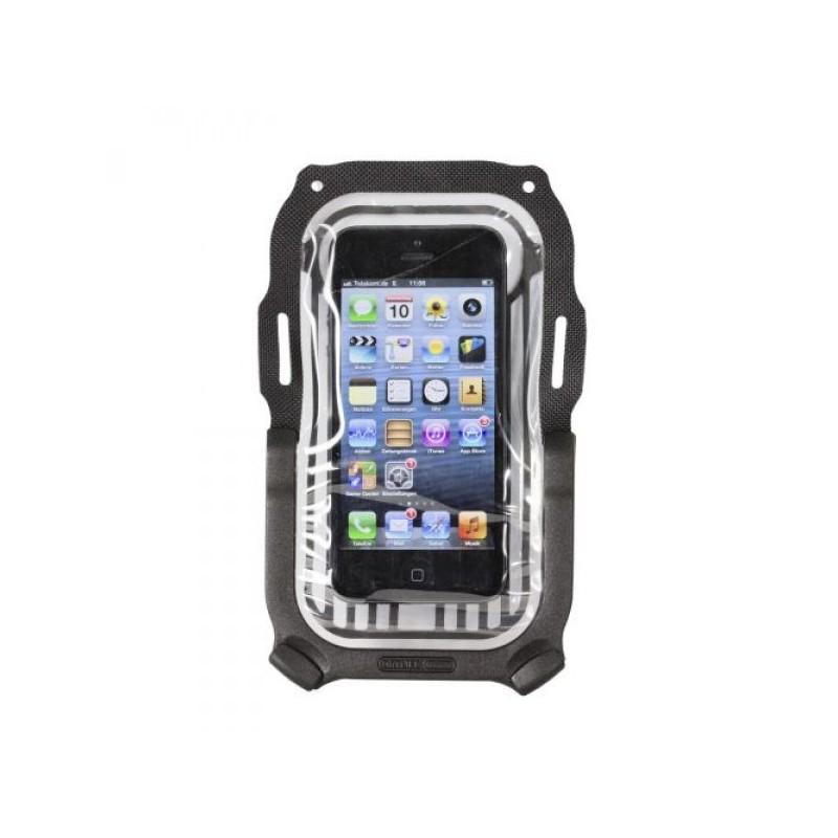 Ūdensdrošie maisi un iepakojumi Ortlieb Smartphone Case