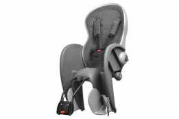POLISPORT baby seat WALLABY...