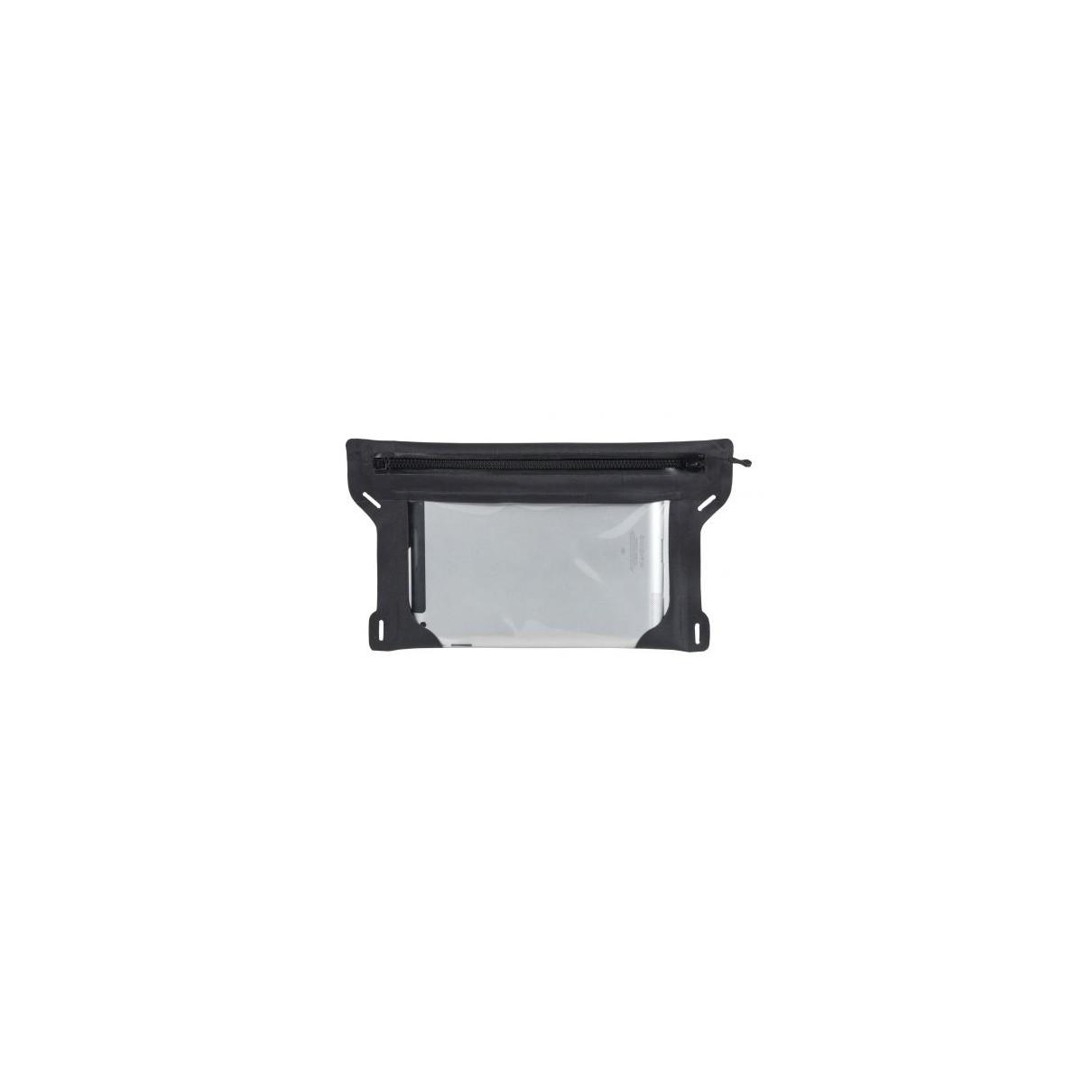 """Ūdensdrošie maisi un iepakojumi Ortlieb Tablet Case 10"""""""