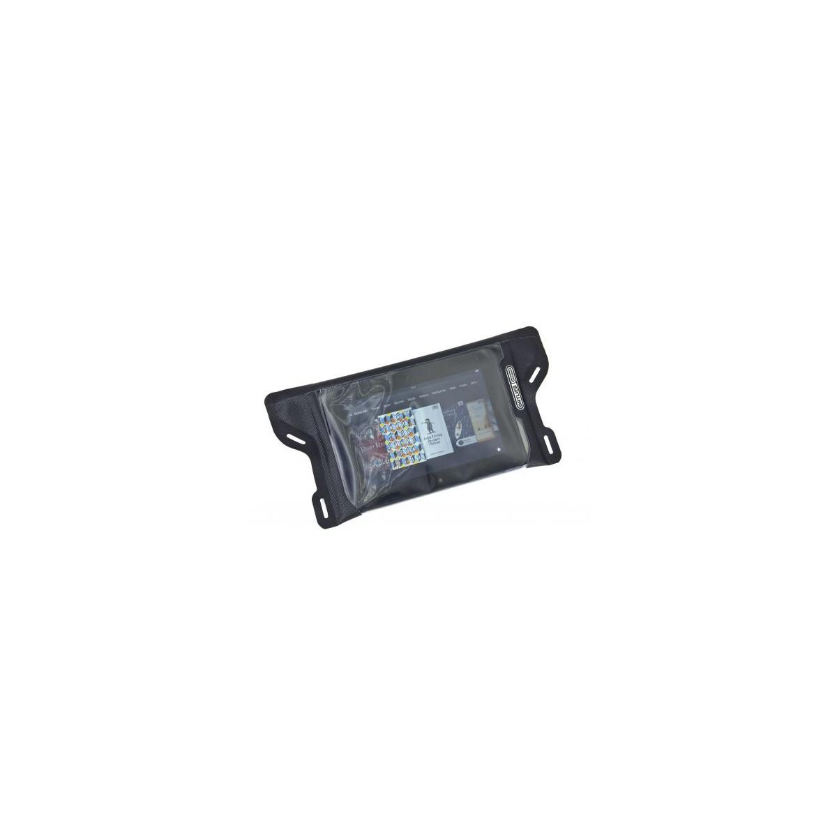 """Ūdensdrošie maisi un iepakojumi Ortlieb Tablet Case 7.9"""""""