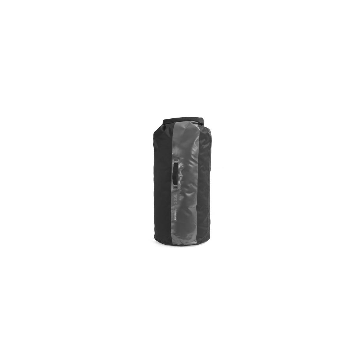 Ūdensdrošie maisi un iepakojumi Ortlieb PS 490 109 L