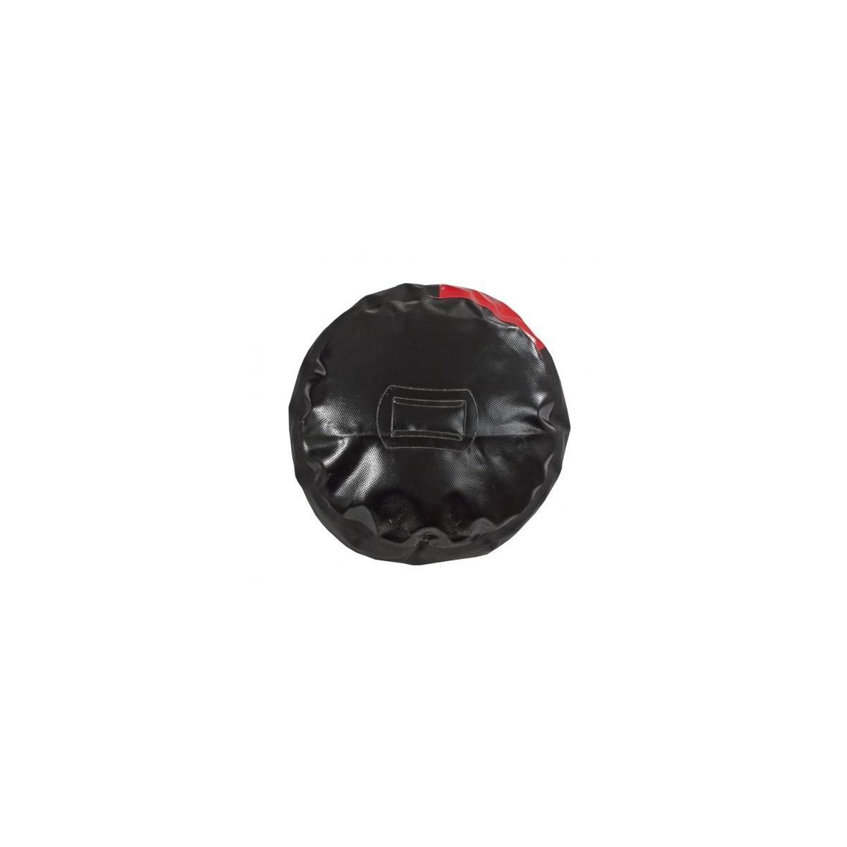 Ūdensdrošie maisi un iepakojumi Ortlieb PS 490 35 L