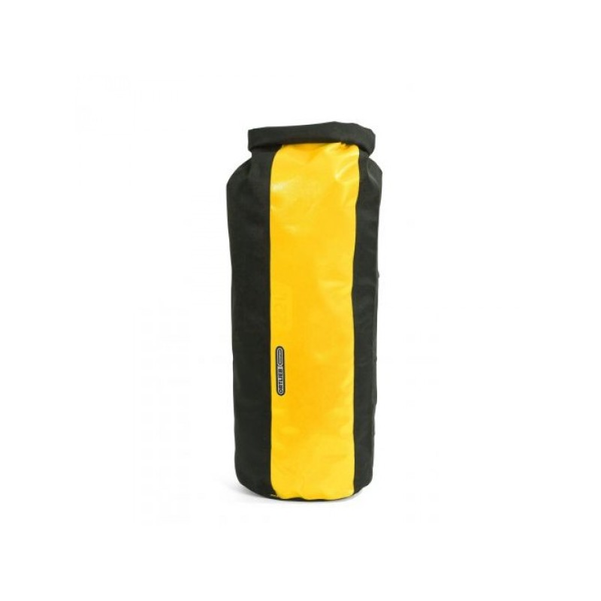 Ūdensdrošie maisi un iepakojumi Ortlieb PS 490 22 L