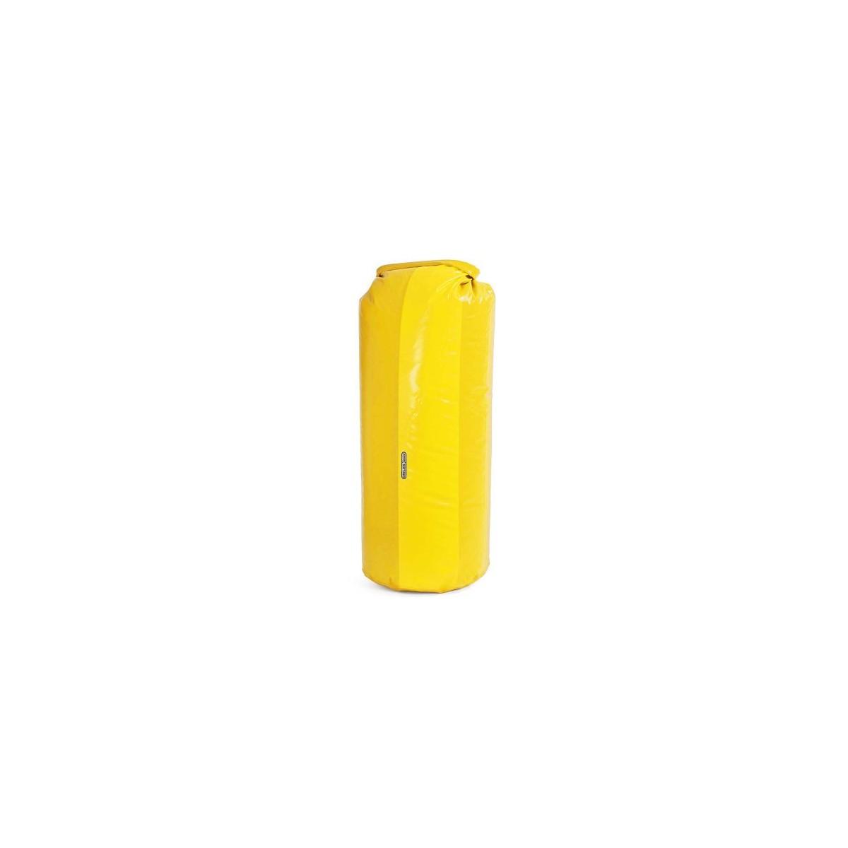 Ūdensdrošie maisi un iepakojumi Ortlieb PD 350 109 L