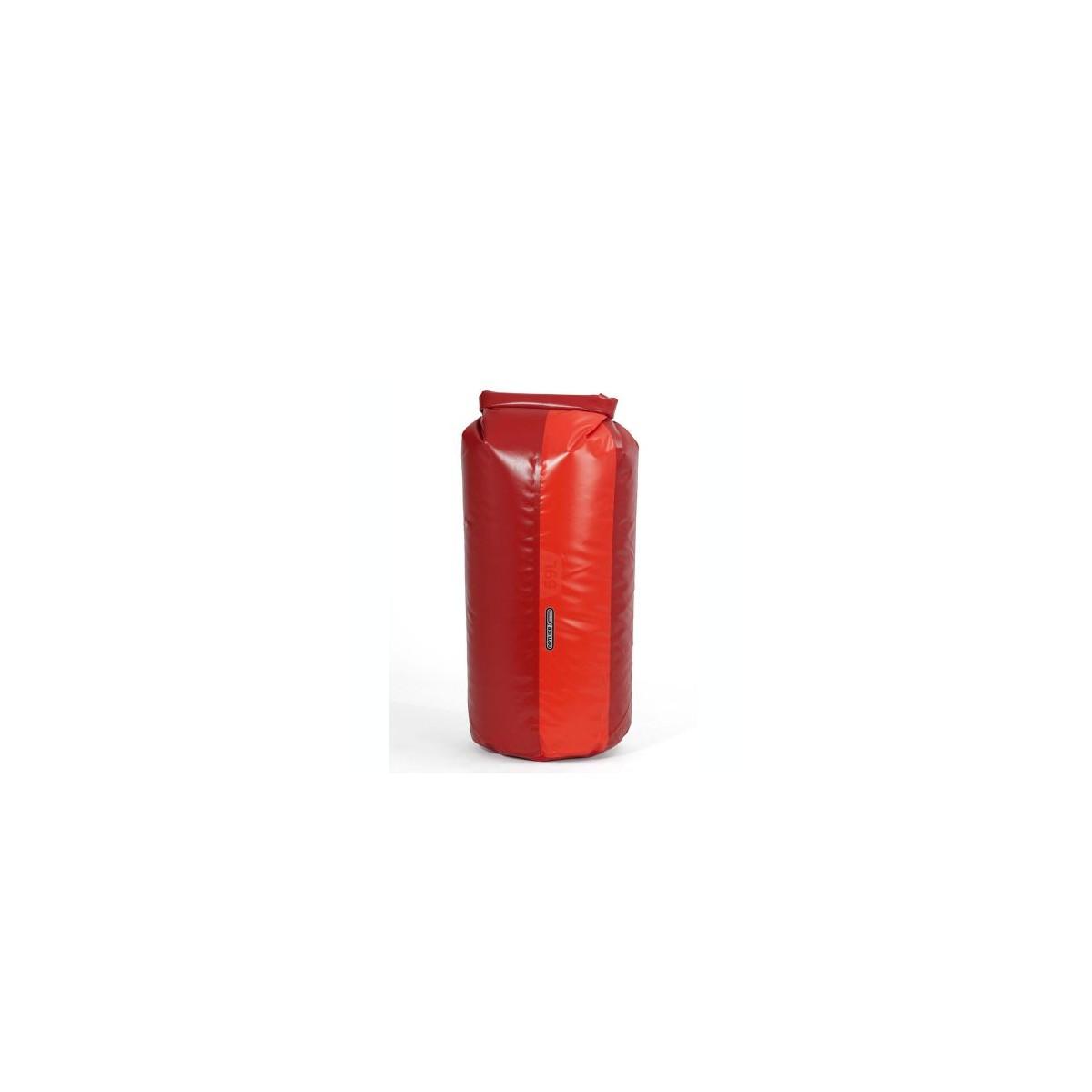 Ūdensdrošie maisi un iepakojumi Ortlieb PD 350 59 L