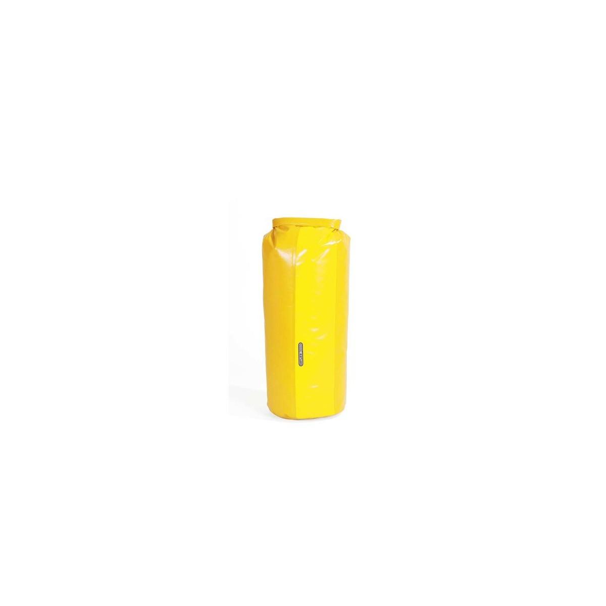 Ūdensdrošie maisi un iepakojumi Ortlieb PD 350 35 L