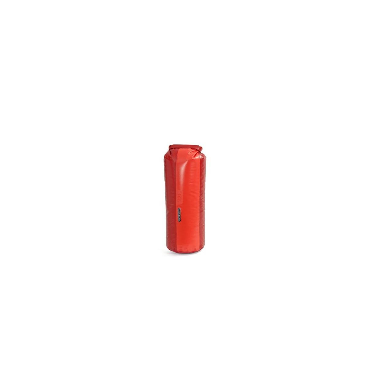 Ūdensdrošie maisi un iepakojumi Ortlieb PD 350 22 L