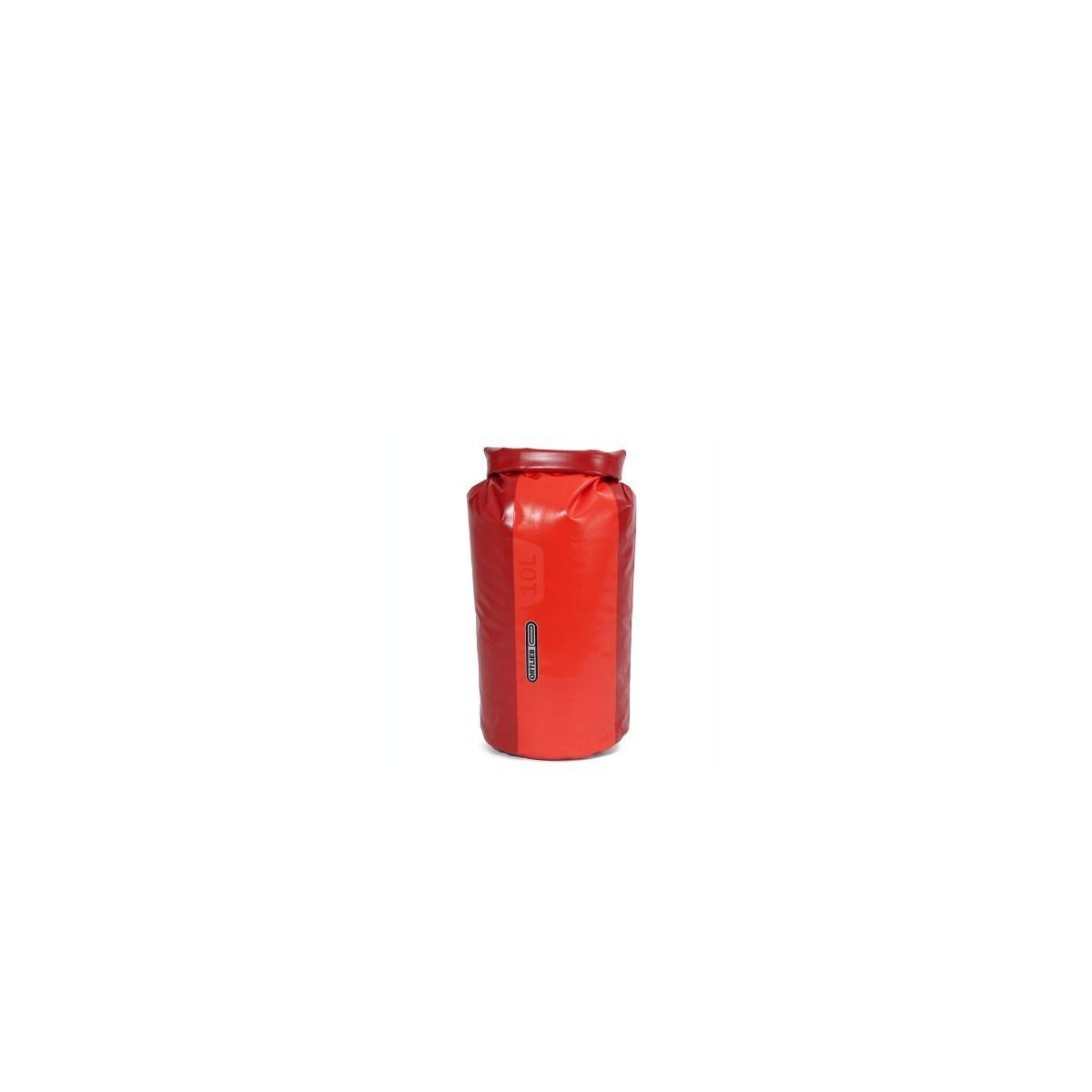 Ūdensdrošie maisi un iepakojumi Ortlieb PD 350 10 L
