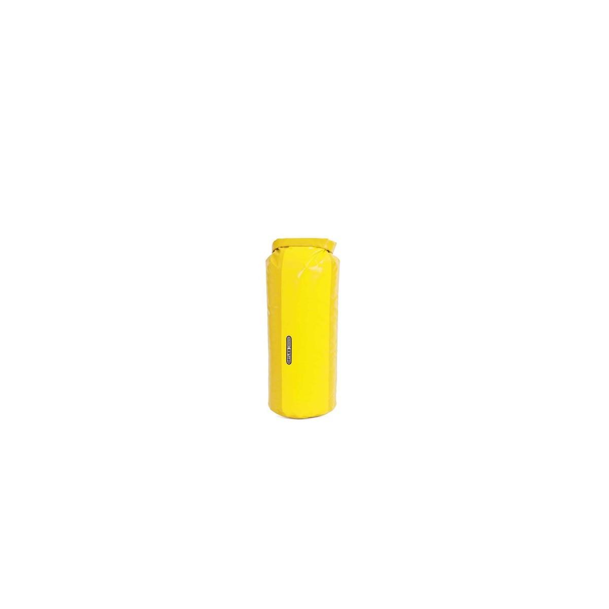 Ūdensdrošie maisi un iepakojumi Ortlieb PD 350 13 L